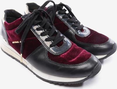 Michael Kors Sneaker in 39 in mischfarben, Produktansicht