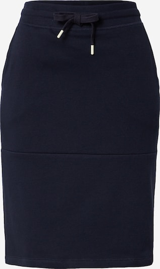 TOM TAILOR Spódnica w kolorze atramentowym, Podgląd produktu