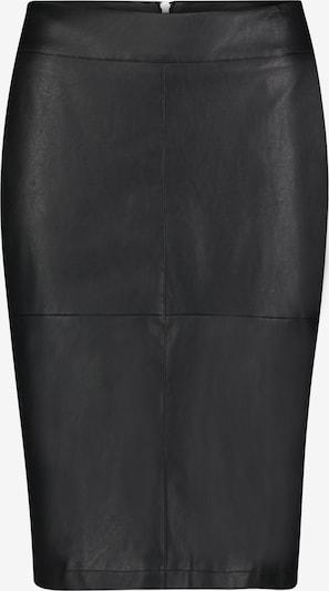 Betty Barclay Rok in de kleur Zwart, Productweergave