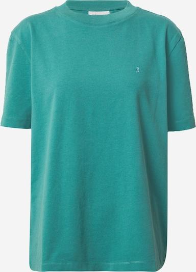 ARMEDANGELS Shirt 'TARAA' in jade, Produktansicht