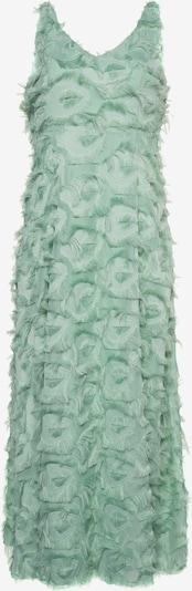 Studio Untold Kleid in mint, Produktansicht