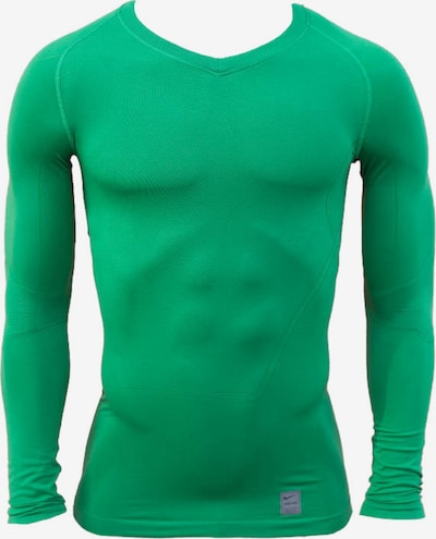NIKE Base Layer in Green, Item view