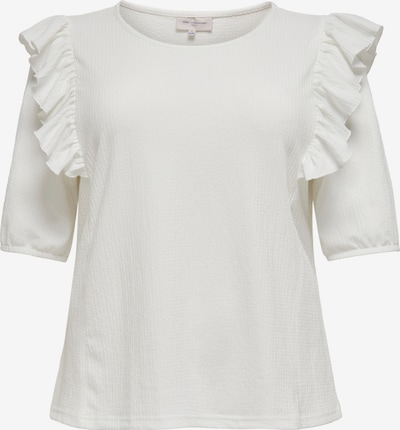 Camicia da donna ONLY Carmakoma di colore grigio, Visualizzazione prodotti