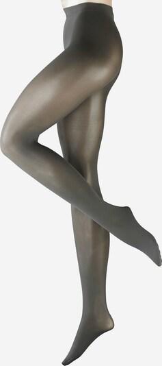FALKE Strumpfhose in grau, Produktansicht