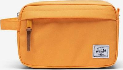Herschel Hygienická taška - mandarínková, Produkt