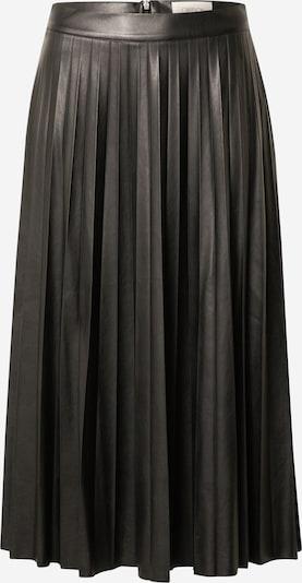 Cartoon Skirt in Black, Item view