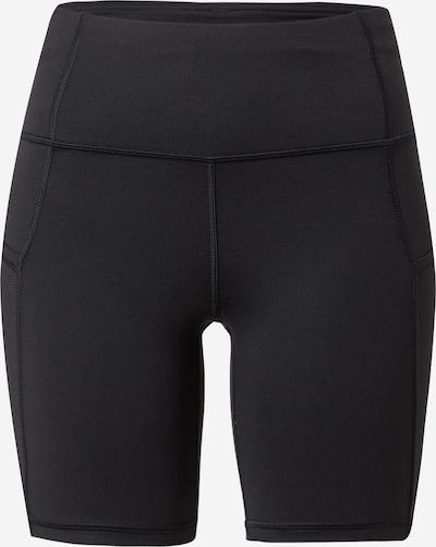 GAP Shorts  'POWER' in schwarz, Produktansicht
