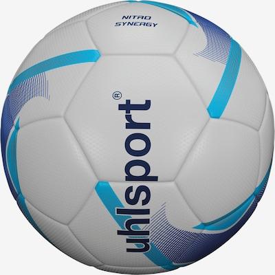 UHLSPORT Ball in mischfarben, Produktansicht