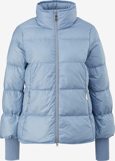 COMMA Between-Season Jacket in Light blue, Item view