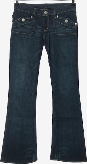 Rock & Republic Jeans in 29 in Blue, Item view