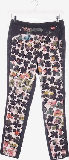 Dries Van Noten Pants in XS in Mixed colors, Item view