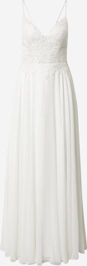 mascara Kleid in creme, Produktansicht