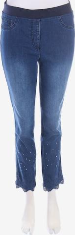 Pfeffinger Jeans in 29 in Blue