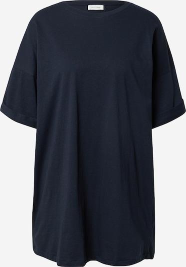 AMERICAN VINTAGE Kleid 'Cylbay' in navy, Produktansicht