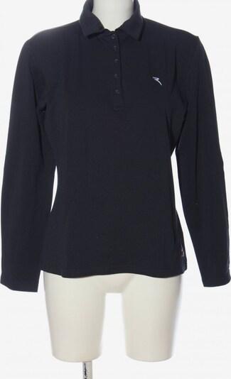 Chervo Polo-Shirt in XL in blau, Produktansicht