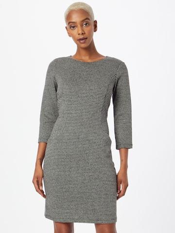 MORE & MORE Šaty - Čierna