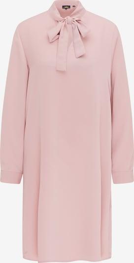 usha BLACK LABEL Robe-chemise en rose, Vue avec produit