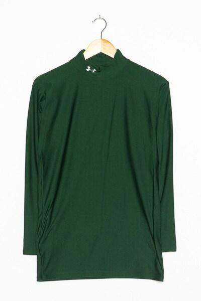UNDER ARMOUR Pullover in L in grün, Produktansicht