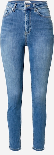 NA-KD Džíny - modrá džínovina, Produkt