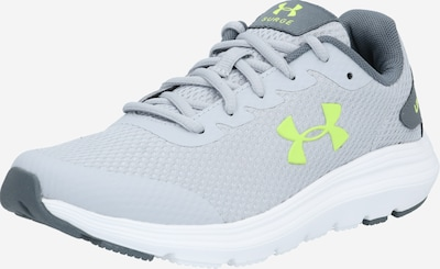 UNDER ARMOUR Sportschuh 'Surge 2' in grau, Produktansicht