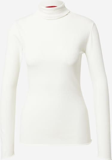MAX&Co. Pullover 'NAMA' in weiß, Produktansicht