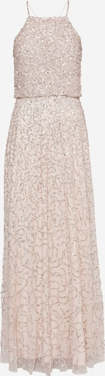 Maya Deluxe Večerné šaty - ružová, Produkt
