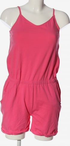 Esmara Jumpsuit in S in Pink