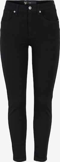 Y.A.S Jeans 'Ima' in black denim, Produktansicht