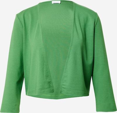 GERRY WEBER Bolero in de kleur Groen, Productweergave