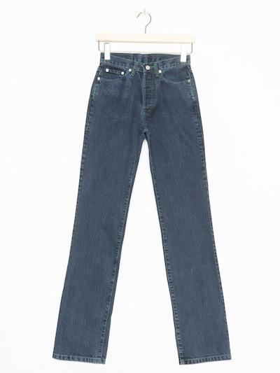 Solido Jeans in 26 in blue denim, Produktansicht