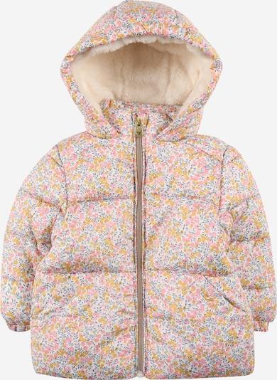 STACCATO Chaqueta de invierno en mezcla de colores, Vista del producto