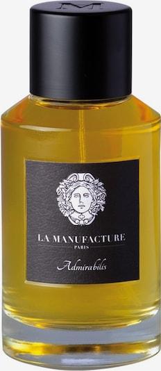La Manufacture Parfüm 'Admirabilis Eau' in transparent, Produktansicht