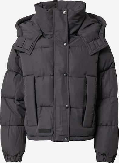 Sixth June Zimní bunda - tmavě šedá, Produkt