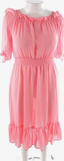 Baum und Pferdgarten Kleid in L in rosa, Produktansicht