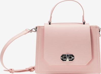 MYMO Tasche in rosa, Produktansicht