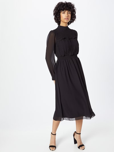 ONLY Dress 'Magnolia' in Black, View model