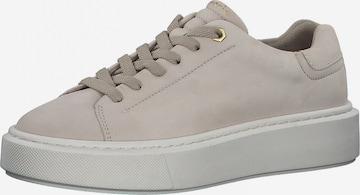 TAMARIS Sneakers in Brown