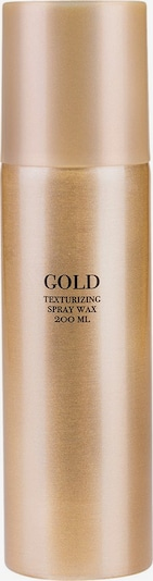 Gold Haircare Styling 'Ten In One' in transparent, Produktansicht