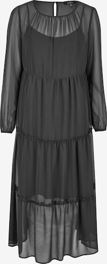 DANIEL HECHTER Dress in Black, Item view