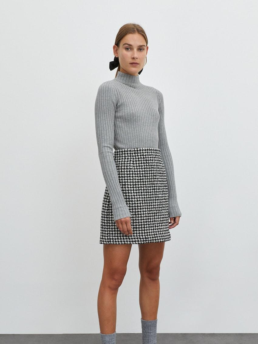 Pullover 'Jannice'