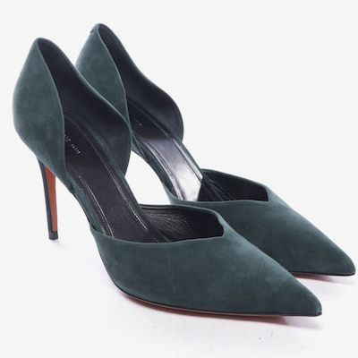 Céline High Heels & Pumps in 42 in Dark green, Item view