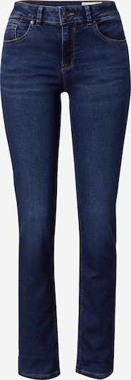 ESPRIT Jeans in dark blue, Item view