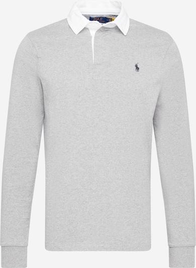 POLO RALPH LAUREN T-Krekls pelēks, Preces skats