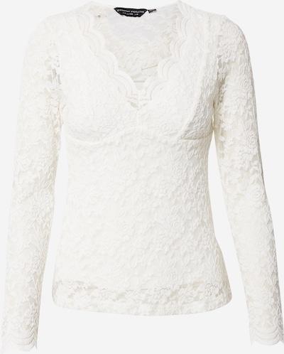 Dorothy Perkins Tričko - bílá, Produkt
