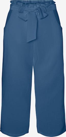 Pantaloni 'Akela' VERO MODA di colore blu denim, Visualizzazione prodotti