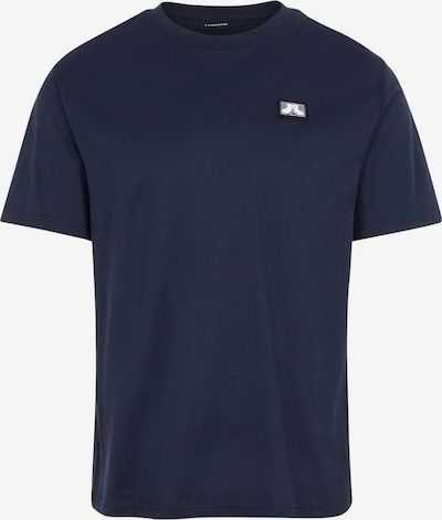 J.Lindeberg Shirt 'Jordan' in de kleur Marine, Productweergave