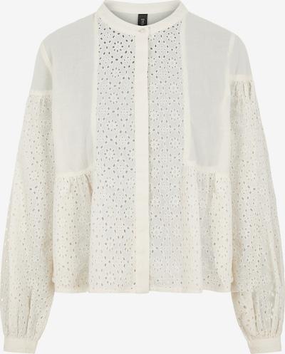 Y.A.S Μπλούζα σε τσόφλι, Άποψη προϊόντος