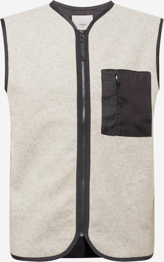 minimum Vesta - béžová / čierna, Produkt