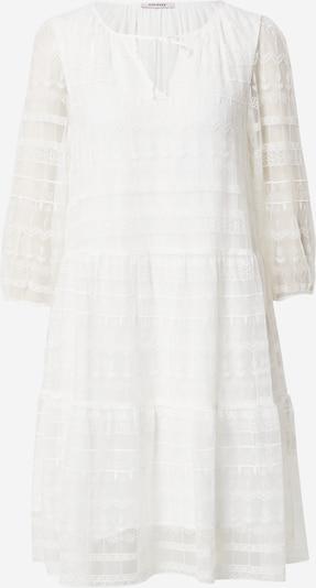 Orsay Kleid in weiß, Produktansicht