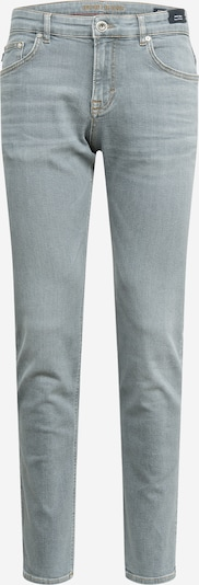JOOP! Jeans Jeans 'Mitch' in de kleur Grey denim, Productweergave